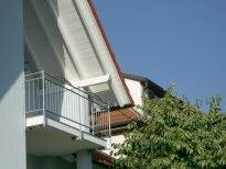 balkon balkone balkongel nder. Black Bedroom Furniture Sets. Home Design Ideas