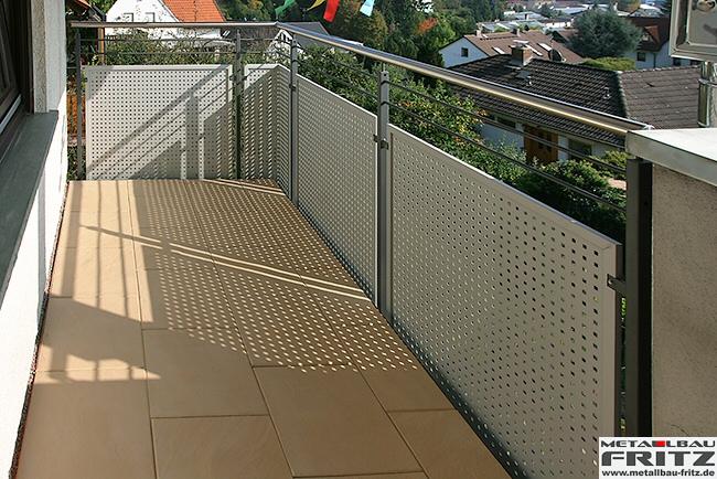 heimische v gel braun kreative ideen f r innendekoration und wohndesign. Black Bedroom Furniture Sets. Home Design Ideas
