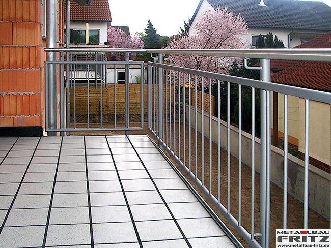 holzfliesen balkon anthrazit kreative ideen f r. Black Bedroom Furniture Sets. Home Design Ideas