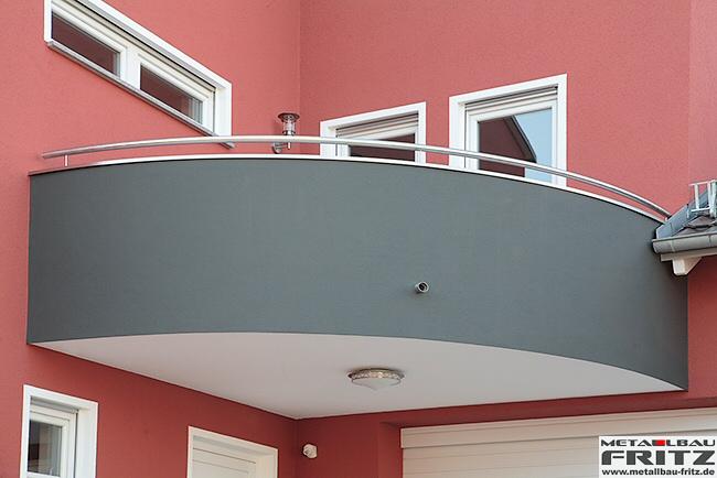 balkongel nder 31 01. Black Bedroom Furniture Sets. Home Design Ideas