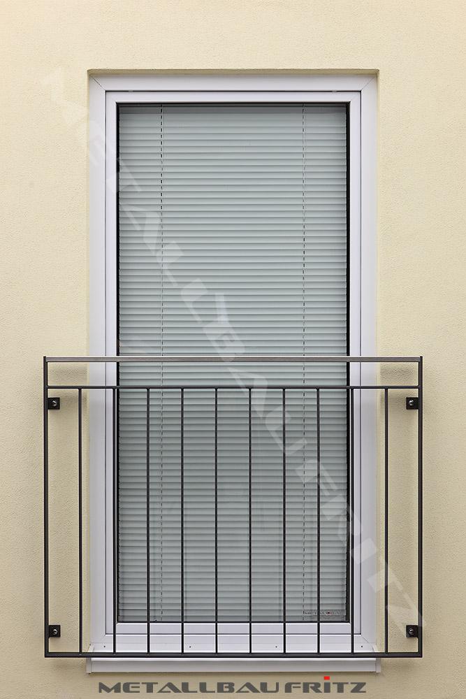 franz sischer balkon 56 01. Black Bedroom Furniture Sets. Home Design Ideas