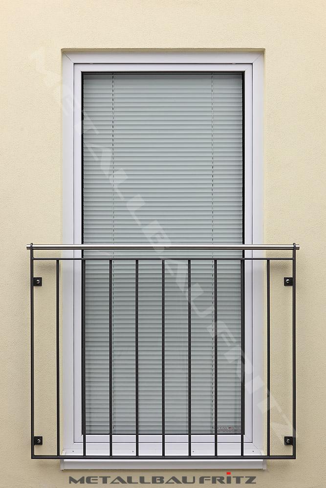 franz sischer balkon 57 01. Black Bedroom Furniture Sets. Home Design Ideas