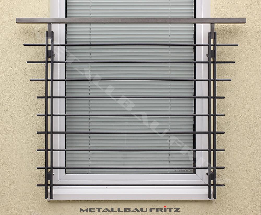 franz sischer balkon 59 02 metallbau fritz. Black Bedroom Furniture Sets. Home Design Ideas
