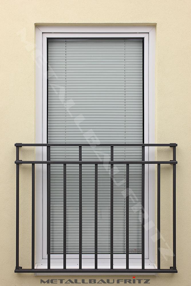 franzosischer balkon 60 01 With französischer balkon mit hütten im garten