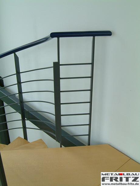 spindeltreppe innen 03 07 metallbau fritz. Black Bedroom Furniture Sets. Home Design Ideas