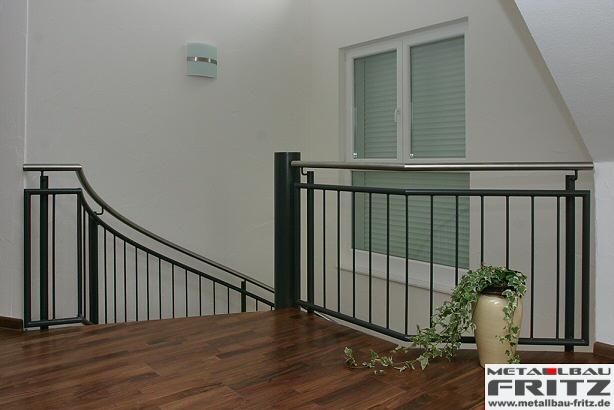 spindeltreppe innen 07 03 schlosserei metallbau fritz. Black Bedroom Furniture Sets. Home Design Ideas