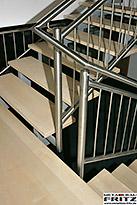treppe innen 11 01. Black Bedroom Furniture Sets. Home Design Ideas