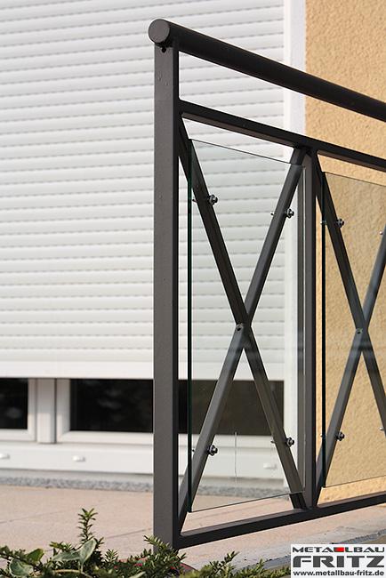 treppengel nder au en 10 06. Black Bedroom Furniture Sets. Home Design Ideas